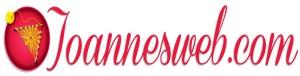 Joannesweb-logo
