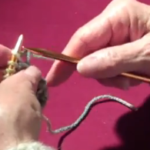 Fix Knitting Mistakes Video-  Common Knitting Mistakes